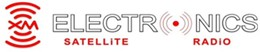 XMElectronics. ¡Todo en radio satelital! ventas@xmelectronics.com.mx, Tel: (667) 762-6759